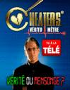 Cheaters: Vérité ou mensonge?