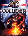 Collisionneur 4D