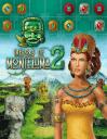 Les tr�sors de Montezuma 2