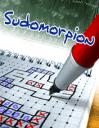 Sudomorpion