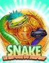 Snake: Le retour du serpent