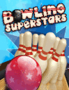 Bowling superstars