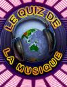 Le quiz de la musique