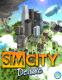 Sim city deluxe