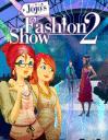 Jojo: Fashion show 2