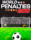 World penalties