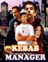 Kebab manager