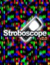Stroboscope 2.0