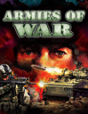 Armies of war