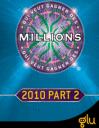Qui veut gagner des millions? 10: Vol. 2