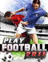 Play football 11