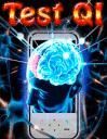 Test QI: Dynamisez votre cerveau!