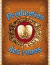 Prédication des runes