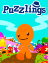 Puzzlings