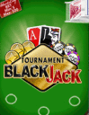 Tournament blackjack
