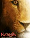 Le monde de Narnia: L'odyssée du passeur d'aurore