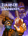 Tours de diamants