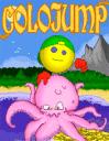 Colo jump