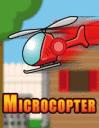 Microcoptère