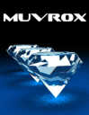 Muvrox