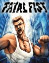 Fatal fist