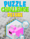 Puzzle challenge deluxe