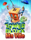 Tower Bloxx: Ma ville