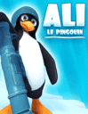 Ali le pingouin