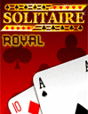Solitaire royal