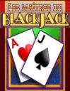 Les maîtres du Blackjack