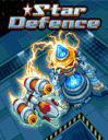 Star defence