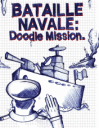 Bataille navale: Doodle mission