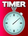 La montre mobile