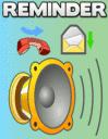Avertisseur Appel/SMS
