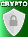 Le crypteur de données
