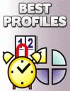 Gestionnaire de profils