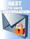 Protecteur de vie privée
