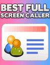 Personnalisation des appels