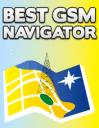 Navigateur GSM