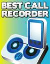 Enregistreur d'appel