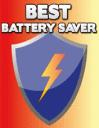 Economiseur de batterie