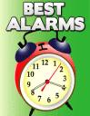 Alarme mobile
