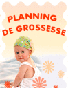 Planning de grossesse: Fille ou gar�on?