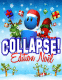 Collapse: Edition No�l