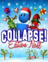 Collapse: Edition No�l