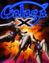 Galaga X