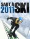 Saut à ski 2011