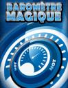 Baromètre magique
