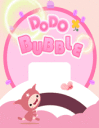 Dodo bubble
