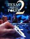 Texas Hold'em Poker 2